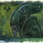 Tom Alien001